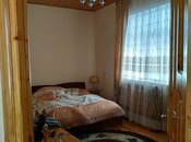 7 otaqlı ev / villa - Quba - 280 m² (11)