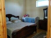 7 otaqlı ev / villa - Quba - 280 m² (12)