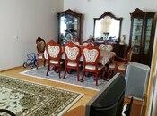 7 otaqlı ev / villa - Quba - 280 m² (14)