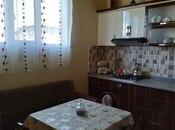 7 otaqlı ev / villa - Quba - 280 m² (16)
