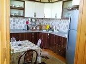 7 otaqlı ev / villa - Quba - 280 m² (15)
