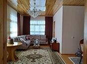 7 otaqlı ev / villa - Quba - 280 m² (13)