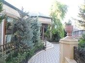 Bağ - Novxanı q. - 1000 m² (29)