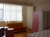 4 otaqlı yeni tikili - İnşaatçılar m. - 167 m² (13)