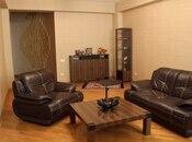 4 otaqlı yeni tikili - İnşaatçılar m. - 167 m² (7)