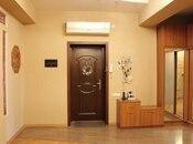 4 otaqlı yeni tikili - İnşaatçılar m. - 167 m² (3)