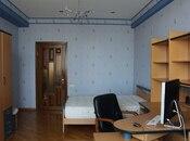 4 otaqlı yeni tikili - İnşaatçılar m. - 167 m² (11)