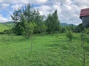 Torpaq - Quba - 70 sot (6)