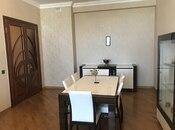 2 otaqlı yeni tikili - Gənclik m. - 102 m² (6)
