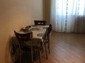 2 otaqlı yeni tikili - Gənclik m. - 102 m² (3)