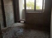 1 otaqlı yeni tikili - Memar Əcəmi m. - 46 m² (6)