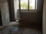 1 otaqlı yeni tikili - Memar Əcəmi m. - 46 m² (5)