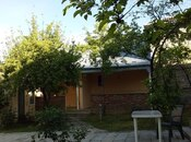 6 otaqlı ev / villa - İsmayıllı - 280 m² (12)