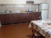 6 otaqlı ev / villa - İsmayıllı - 280 m² (13)