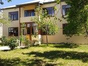 6 otaqlı ev / villa - İsmayıllı - 280 m² (14)
