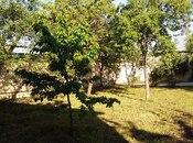 6 otaqlı ev / villa - İsmayıllı - 280 m² (15)