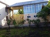 6 otaqlı ev / villa - İsmayıllı - 280 m² (16)