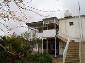 Bağ - Mərdəkan q. - 130 m² (23)