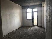 2 otaqlı yeni tikili - Gənclik m. - 93 m² (4)