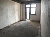 2 otaqlı yeni tikili - Gənclik m. - 93 m² (6)