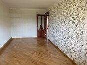3 otaqlı köhnə tikili - Bakıxanov q. - 75 m² (4)