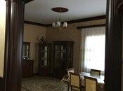 8 otaqlı ev / villa - Xəzər r. - 240 m² (9)