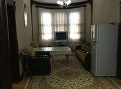 8 otaqlı ev / villa - Xəzər r. - 240 m² (12)