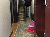 8 otaqlı ev / villa - Xəzər r. - 240 m² (8)