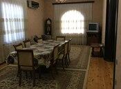 8 otaqlı ev / villa - Xəzər r. - 240 m² (10)
