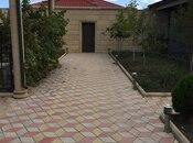 8 otaqlı ev / villa - Xəzər r. - 240 m² (2)