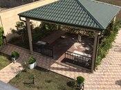 8 otaqlı ev / villa - Xəzər r. - 240 m² (6)