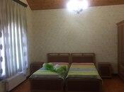 8 otaqlı ev / villa - Xəzər r. - 240 m² (17)