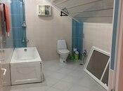 8 otaqlı ev / villa - Xəzər r. - 240 m² (21)