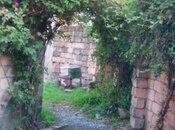 6 otaqlı ev / villa - İsmayıllı - 280 m² (11)