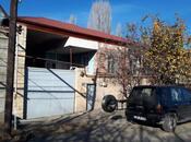 5 otaqlı köhnə tikili - Göygöl - 600 m² (8)