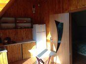 3 otaqlı ev / villa - Quba - 80 m² (8)