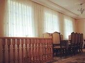 5 otaqlı ev / villa - Quba - 200 m² (5)