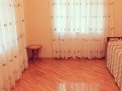 5 otaqlı ev / villa - Quba - 200 m² (7)