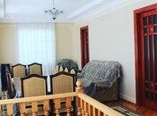 5 otaqlı ev / villa - Quba - 200 m² (6)