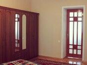 5 otaqlı ev / villa - Quba - 200 m² (10)