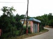 5 otaqlı ev / villa - Quba - 200 m² (4)