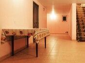 5 otaqlı ev / villa - Quba - 200 m² (12)