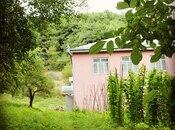 5 otaqlı ev / villa - Quba - 200 m² (2)