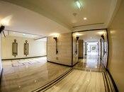 4 otaqlı yeni tikili - Cavanşir körpüsü  - 280 m² (11)
