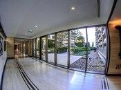 4 otaqlı yeni tikili - Cavanşir körpüsü  - 280 m² (12)
