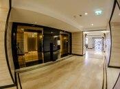 4 otaqlı yeni tikili - Cavanşir körpüsü  - 280 m² (13)