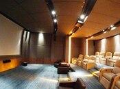 4 otaqlı yeni tikili - Cavanşir körpüsü  - 280 m² (16)