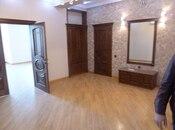 3 otaqlı yeni tikili - Yasamal r. - 150 m² (15)
