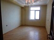 3 otaqlı yeni tikili - Yasamal r. - 150 m² (8)