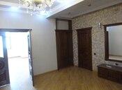3 otaqlı yeni tikili - Yasamal r. - 150 m² (16)